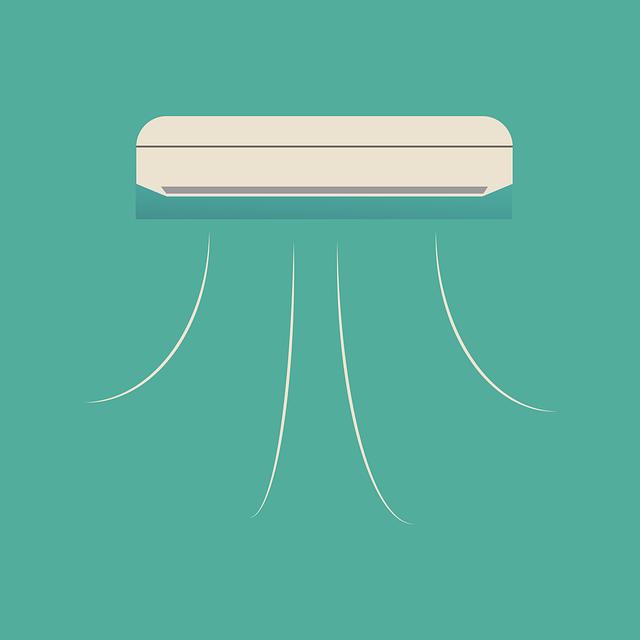 assistenza climatizzatori multimarca