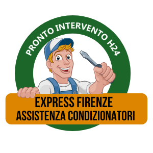 Assistenza Condizionatori a Firenze